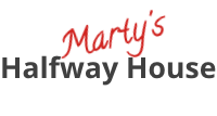 Marty's Halfway House - Bar & Guest Accommodation